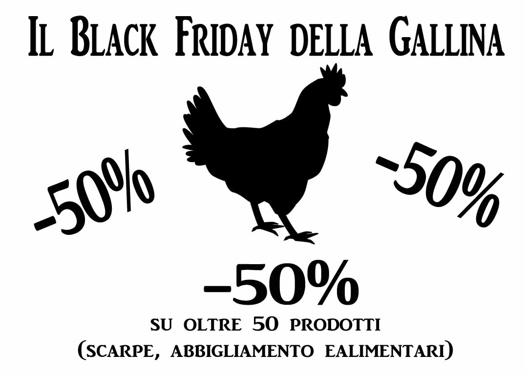 black Friday copia