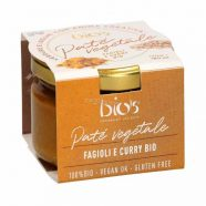 pate-vegetale-fagioli-e-curry-bio-170g-bs546-151083
