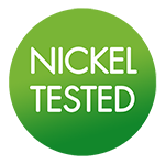 cosmetici nikel tested