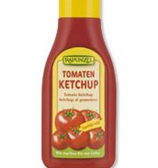 ketchup-squeeze-500ml