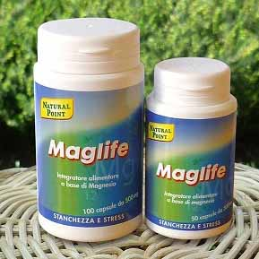 maglife-50-capsule-30-gr