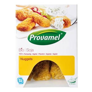 nuggets-140g