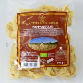pappardelle-500-gr