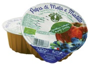 polpa-di-mela-e-mirtillo-100g