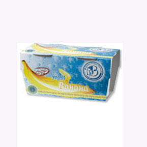yogurt-banana-2x125-gr